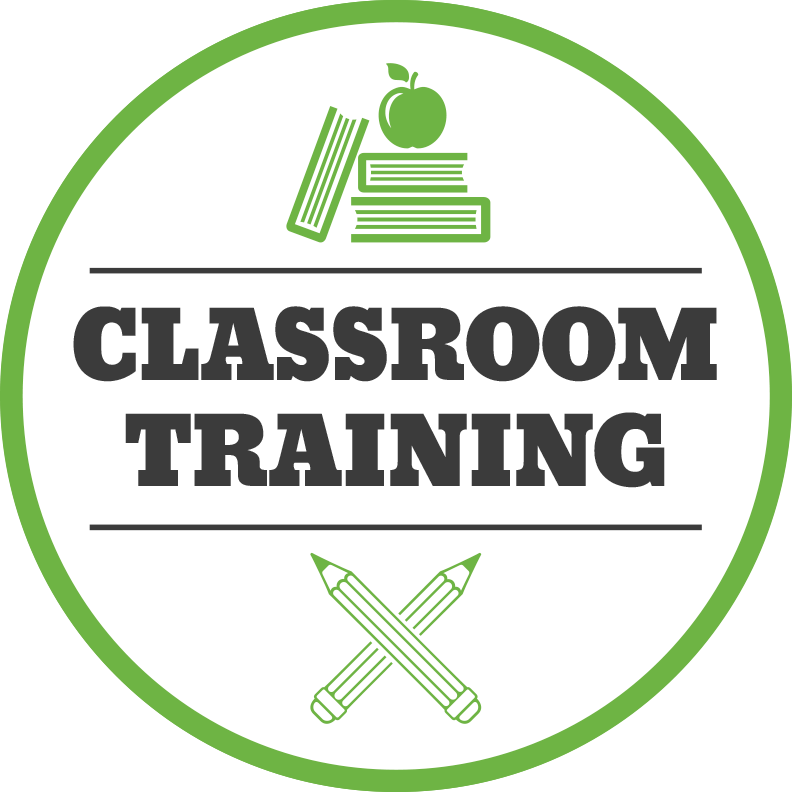 w5-PHS-102014-Shop-Icons_CLASSROOM-TRAINING
