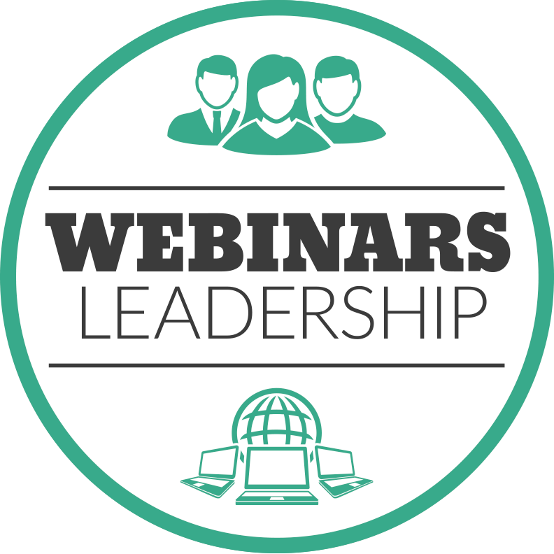 w5-PHS-102014-Shop-Icons_WEBINARS-LEADERSHIP