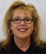 Susan LaGrange, RN, BSN, NHA Director of Education, Pathway Health
