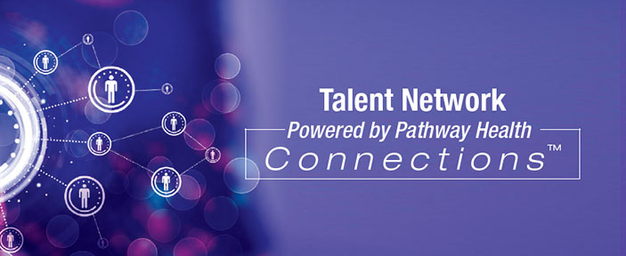 talentnetwork-header