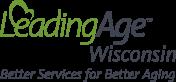 LeadingAge WI_logo